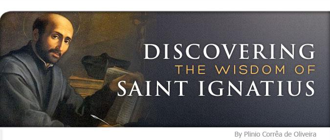 1278-St-Ignatius.jpg