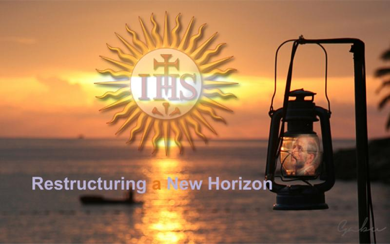 Restructuring a new Horizon.jpg