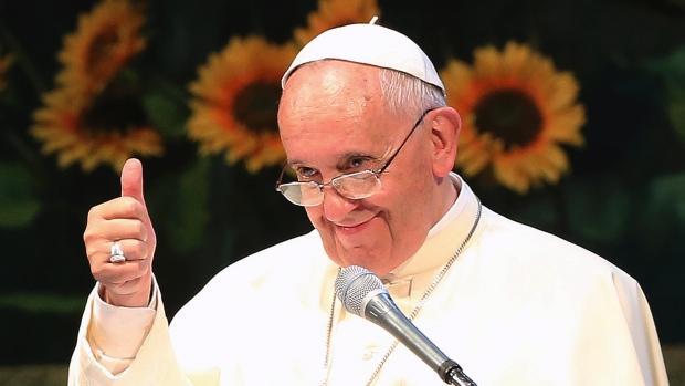 pope-francis_0.jpg