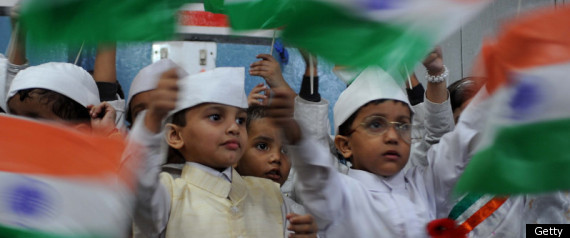 r-CHILDRENS-DAY-2011-INDIA-large570.jpg